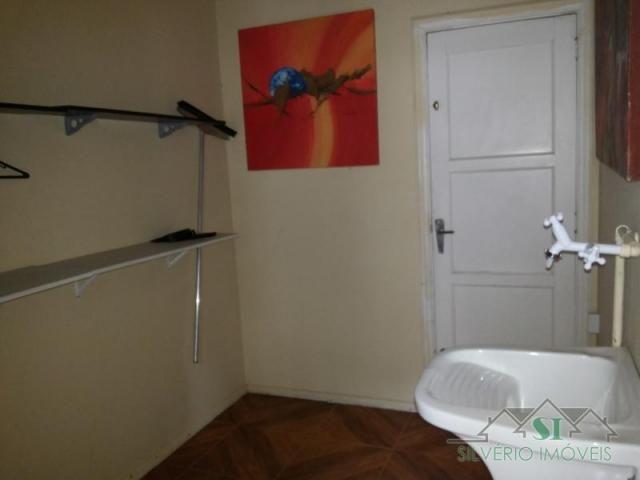 Apartamento à venda com 5 dormitórios em Quitandinha, Petrópolis cod:1590 - Foto 18