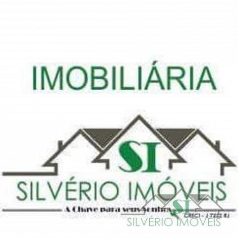 Casa à venda com 5 dormitórios em Itamarati, Petrópolis cod:1259