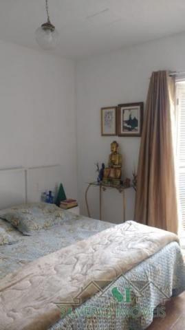 Casa à venda com 3 dormitórios em Carangola, Petrópolis cod:1954 - Foto 14