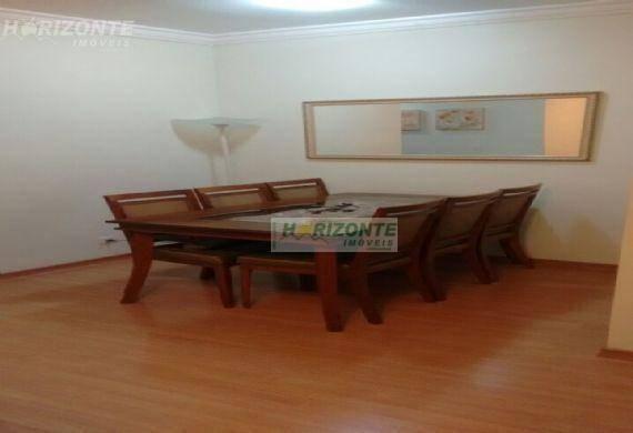 Apartamento com 3 dormitórios à venda, 80 m² por r$ 280.000,00 - jardim bela vista - são j - Foto 7