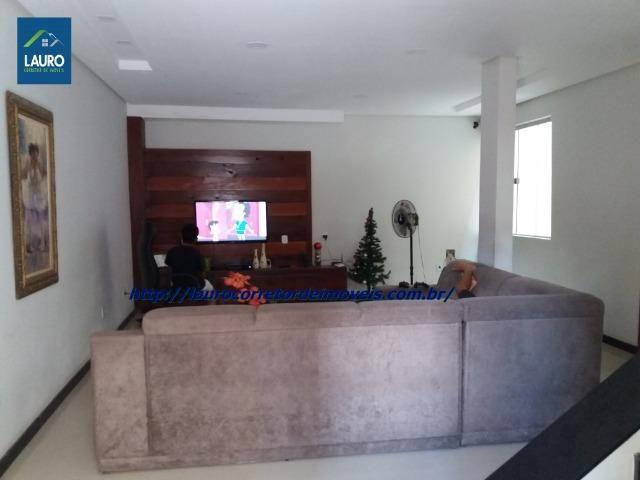Imóvel comercial/residencial com 03 pavimentos no Grão Pará - Foto 11