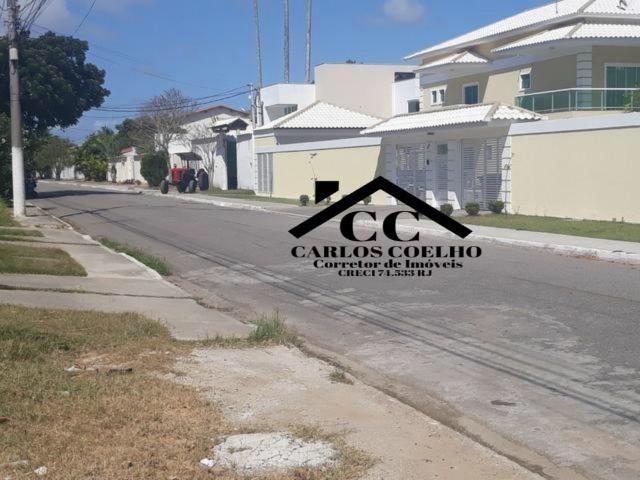 S-Terreno localizado no Bairro Ogiva em Cabo Frio/RJ - Foto 6