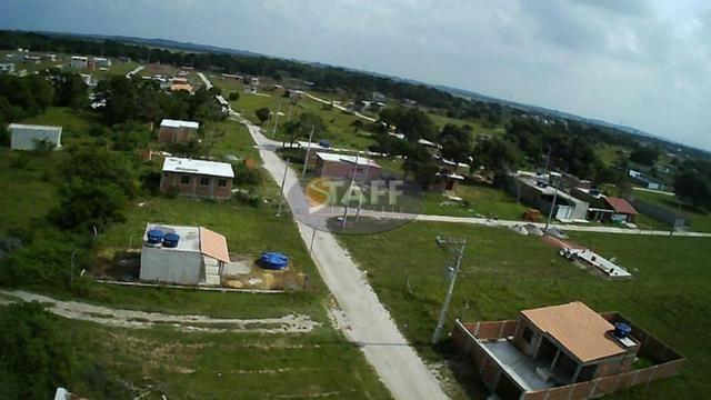 Terreno à venda, a partir de 200 m² por R$ 24.000 - Unamar - Cabo Frio/RJ - Foto 11