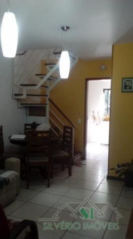 Casa à venda com 2 dormitórios em Quitandinha, Petrópolis cod:2035 - Foto 2