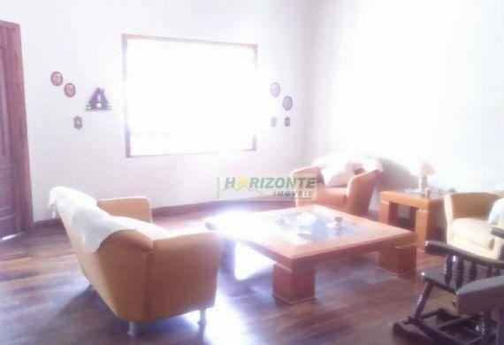 Casa com 3 dormitórios à venda, 193 m² por r$ 690.000,00 - urbanova - são josé dos campos/ - Foto 5