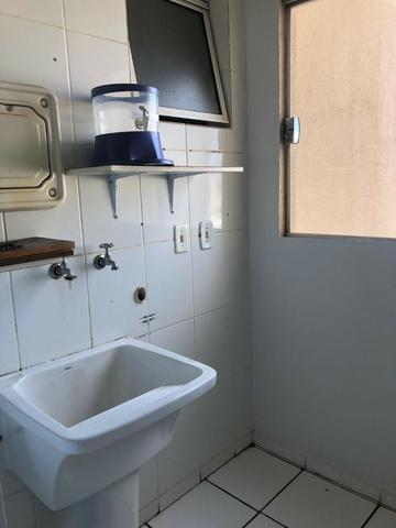 Apartamento 3 quartos residencial Lisboa - Foto 3