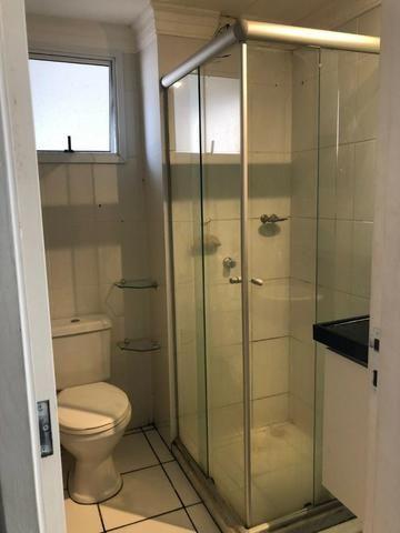 Apartamento 3 quartos residencial Lisboa - Foto 6