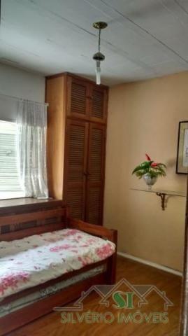 Casa à venda com 3 dormitórios em Carangola, Petrópolis cod:1954 - Foto 15