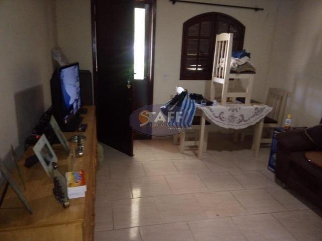Chácara à venda em Unamar, Cabo Frio - Foto 5