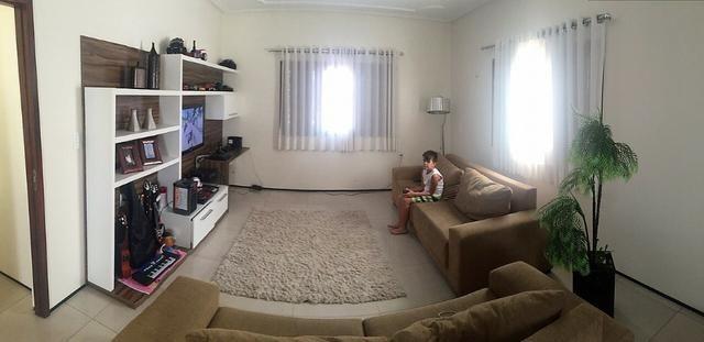 Casa espetacular na Parquelândia - Foto 13