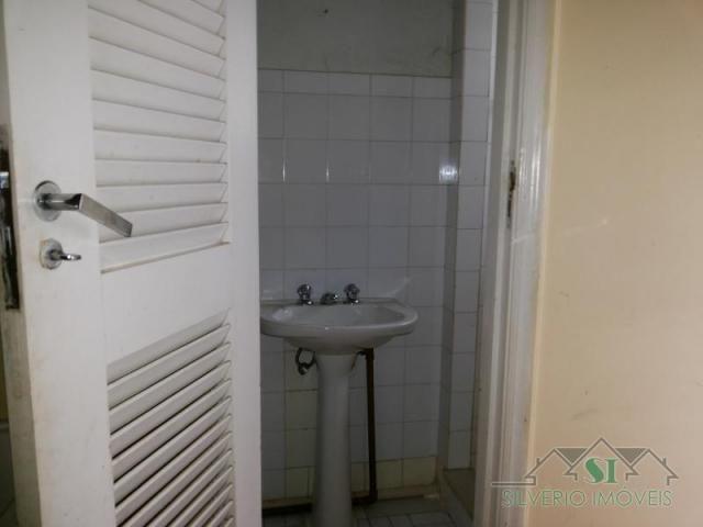 Apartamento à venda com 5 dormitórios em Quitandinha, Petrópolis cod:1590 - Foto 19