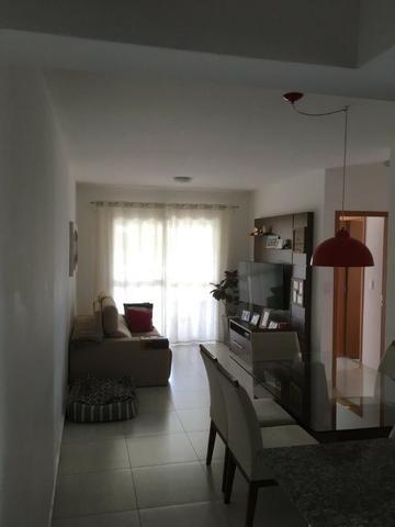 Apartamento / Padrão - Parque Industrial - Foto 10