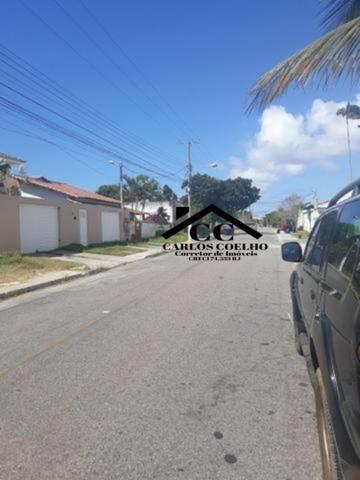 S-Terreno localizado no Bairro Ogiva em Cabo Frio/RJ - Foto 4