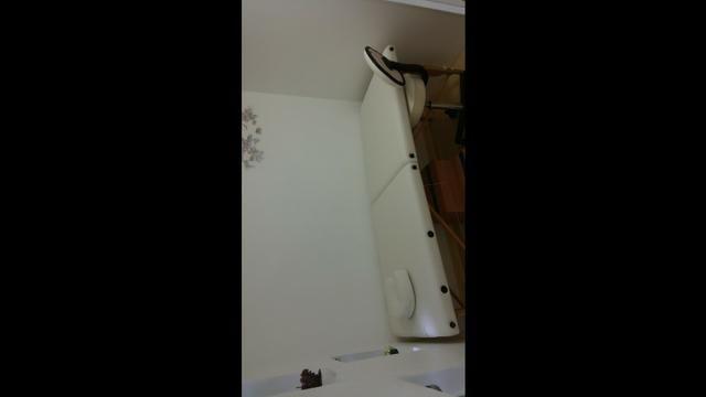 Maca+armario+mocho+escada