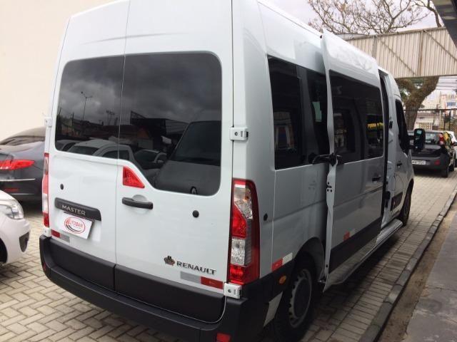 Master Minibus L3 H2 2.3 DCI 17L - Foto 16