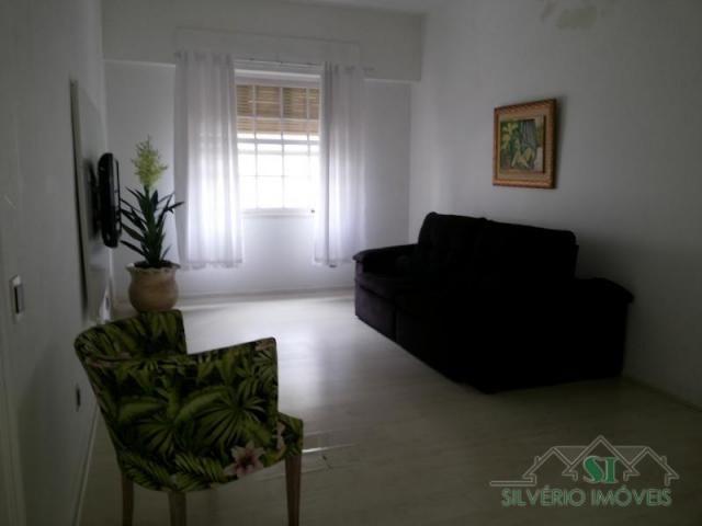 Apartamento à venda com 5 dormitórios em Quitandinha, Petrópolis cod:1590 - Foto 11