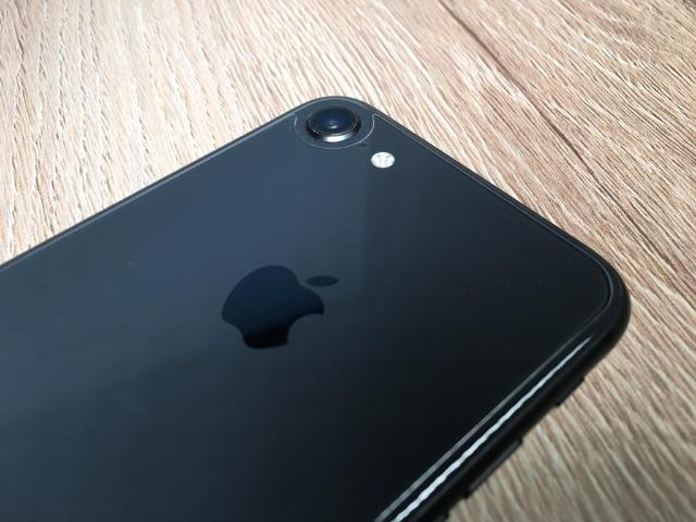 Iphone 8 64 GB Usado - Foto 4