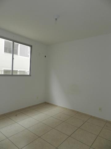 Vendo Apartamento 2Q - Foto 11