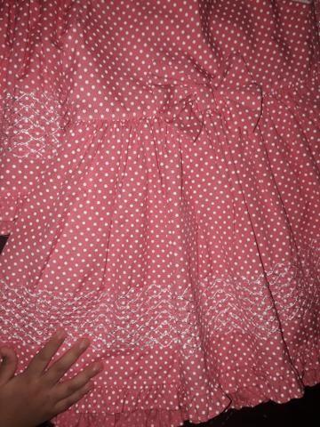 Vestidos semi novos - Foto 2