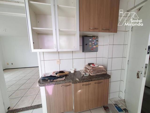 Apartamentos à venda em aldeota - Foto 10