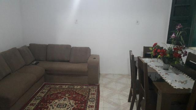 Casa em Sítio do Conde, 3 quartos - Foto 12