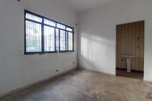 Casa residencial para venda e locação, Granja Julieta, São Paulo. - Foto 19
