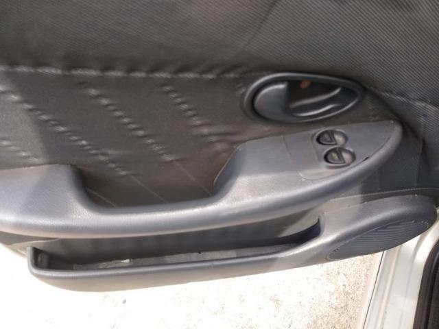Vendo Fiat Palio 2007 Completo - Foto 8