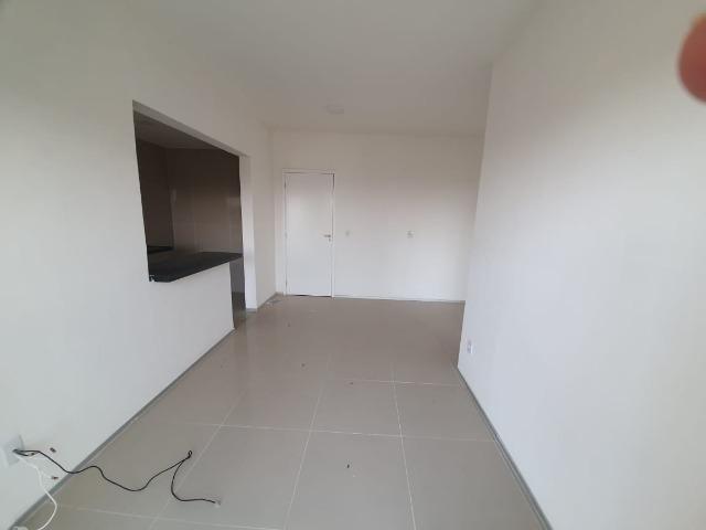 Apartamento (BonaVita Prime) - Foto 3