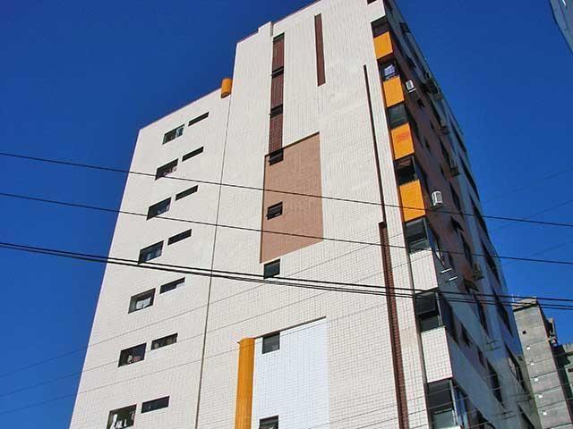Apartamentos à venda em aldeota - Foto 17