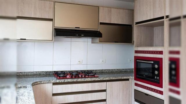 Sobrado com 3 dormitórios à venda, 240 m² por r$ 730.000,00 - boqueirão - curitiba/pr - Foto 20