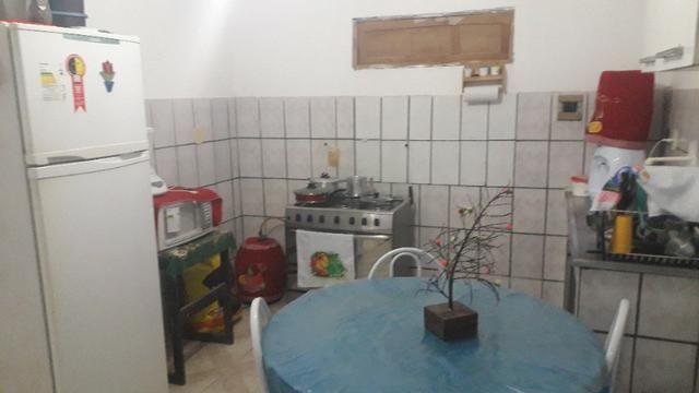 Casa em Sítio do Conde, 3 quartos - Foto 19