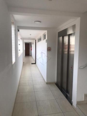 Apartamento à venda com 2 dormitórios em Altiplano cabo branco, Joao pessoa cod:V1573 - Foto 6