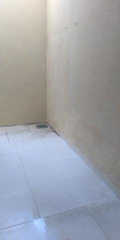 Residencial morarbem - Foto 6