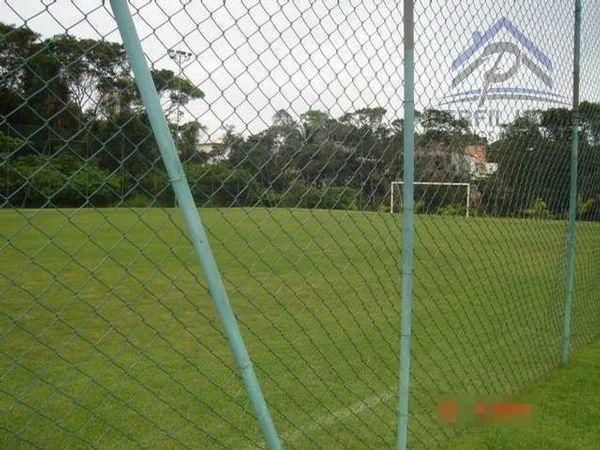 Casa para Venda em Salvador, Alphaville I - Residencial Itapuã, 4 dormitórios, 4 suítes, 7 - Foto 12