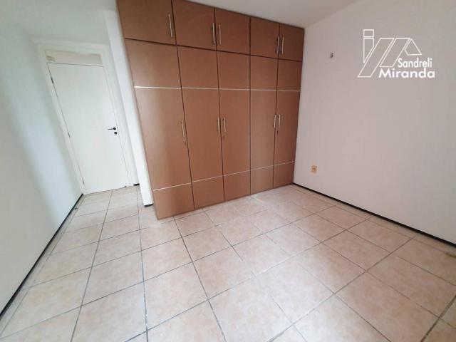 Apartamentos à venda em aldeota - Foto 9