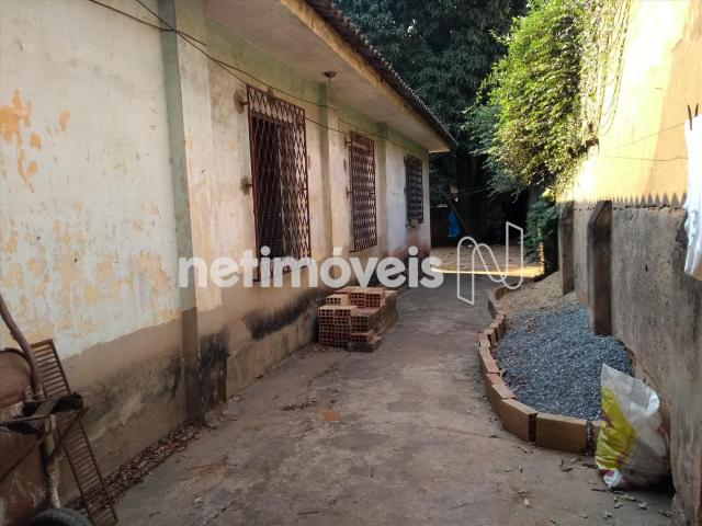 Casa à venda com 3 dormitórios em Carlos prates, Belo horizonte cod:770816 - Foto 2