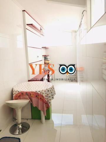 Apartamento decorado Vila olimpia - Foto 6
