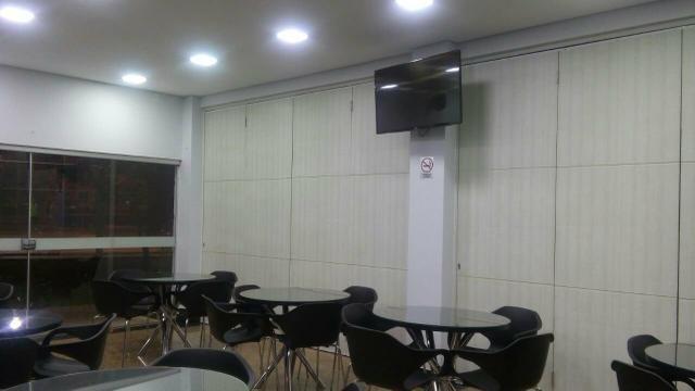 Casa 2 qts Jardins Mangueiral. Aceito troca - Foto 3