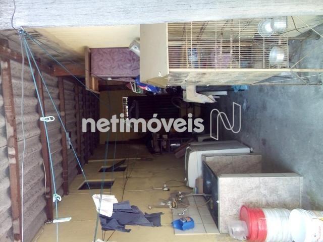 Casa à venda com 3 dormitórios em Dom cabral, Belo horizonte cod:776153 - Foto 9