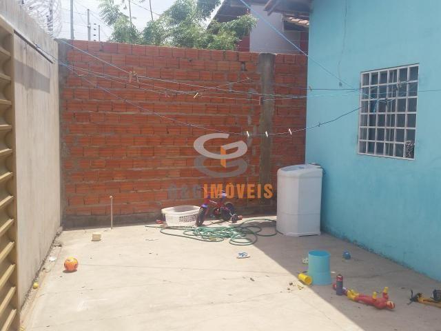 Casa residencial em timon - Foto 3