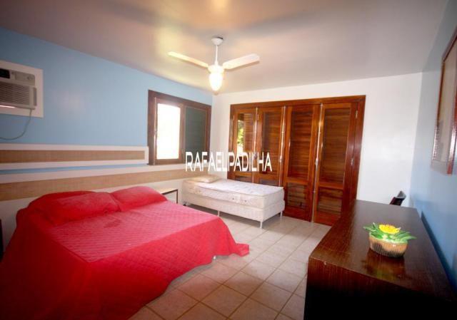 Casa de condomínio à venda com 4 dormitórios em Luzimares, Ilhéus cod: * - Foto 6
