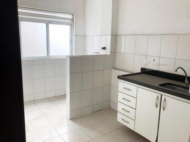 Apartamento residencial para venda e locação. - Foto 11