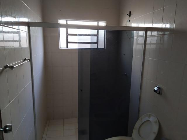 8272   casa para alugar com 5 quartos em vila planalto, dourados - Foto 9