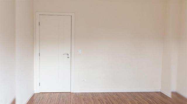 Sobrado com 3 dormitórios à venda, 240 m² por r$ 730.000,00 - boqueirão - curitiba/pr - Foto 9