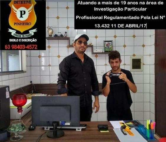 Detetive Particular em Araguaína-TO (63)3217-2443