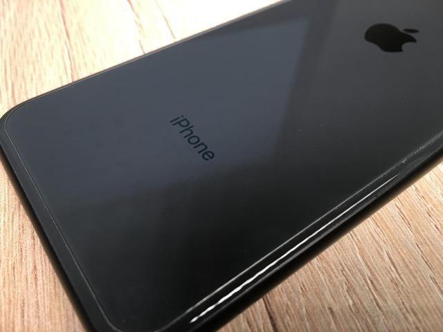 Iphone 8 64 GB Usado