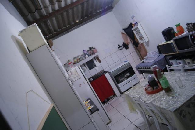 Casa de condomínio à venda com 2 dormitórios em Recanto das emas, Brasília cod:BR2CS11037 - Foto 8