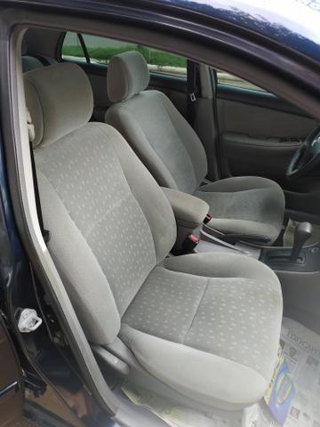 Corolla XEI - Automático - em Ariquemes - Foto 7