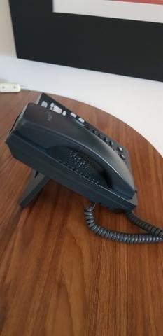 Telefone IPS 108 - Foto 2