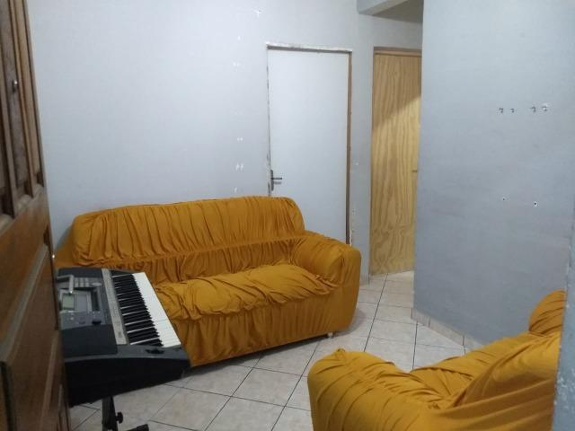Apartamento 1 Quarto em André Carloni - Foto 2
